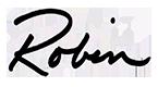 robin-blackburn-mcbride