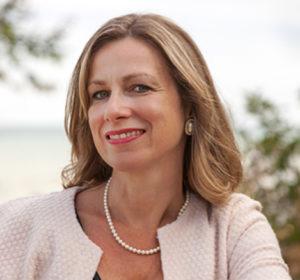 Robin Blackburn McBride Author Speaker Creative Mentor