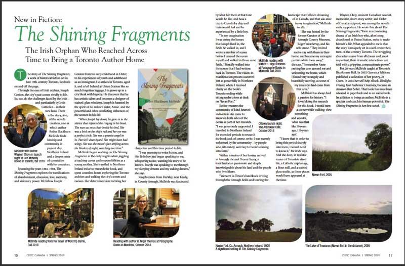 celtic-canada-magazine-the-shining-fragments-article-q1-2019
