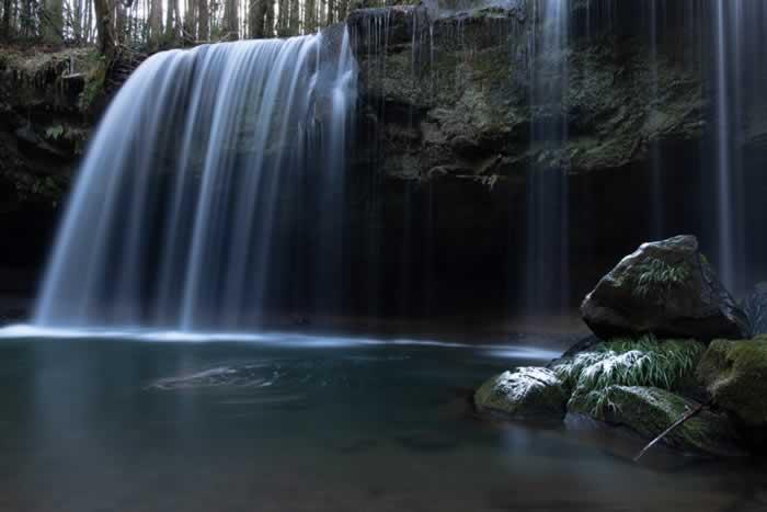3-keys-living-alignment-flow-photog-kouji-tsuru