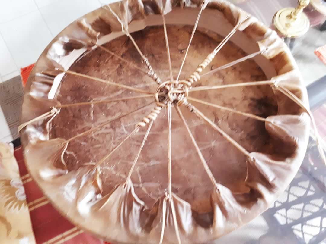 Inner-Guidance-Through-Active-Dreaming-Drum-via-robin-blackburn-mcbride