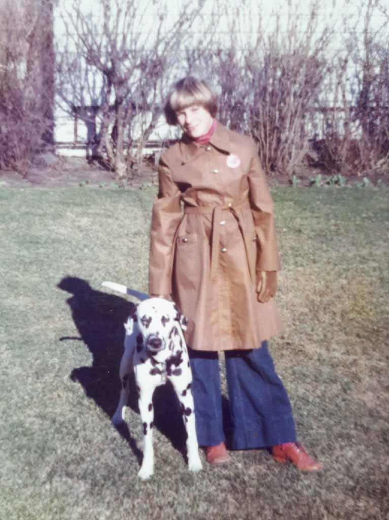 age-11-robin-blackburn-mcbride-aspiring-writer